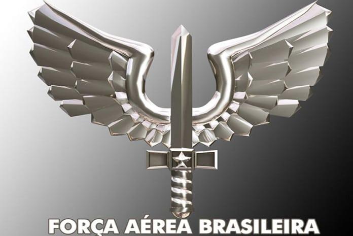 FAB (Força Aérea Brasileira)