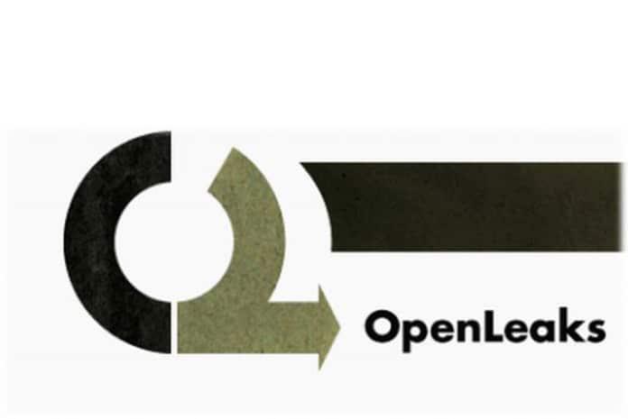 OpenLeaks
