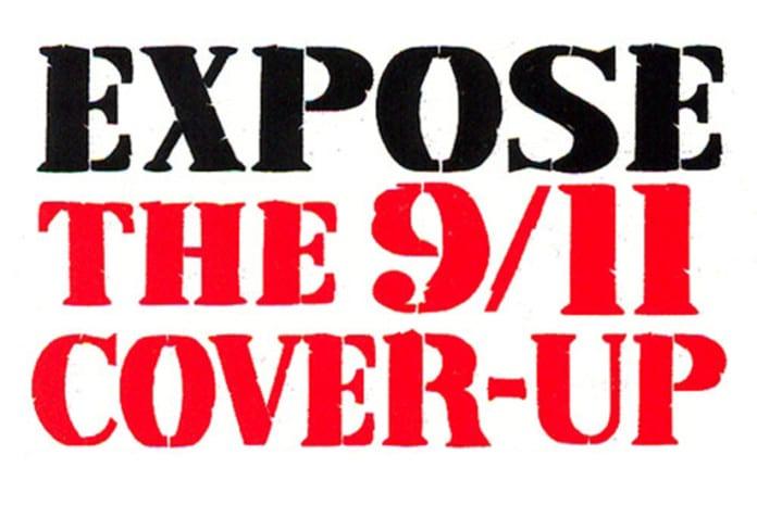 Encobrimento das causas do 11 de Setembro de 2001