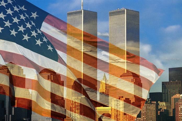 Versão Oficial dos atentados de 11 de Setembro de 2001