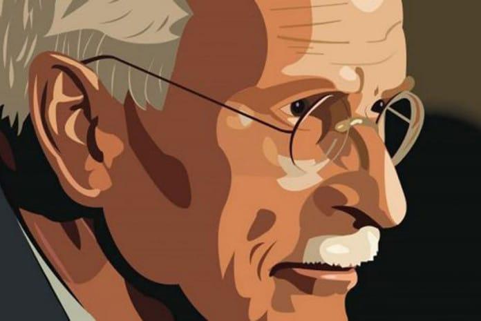 O conceito da Sincrinicidade por Carl Jung