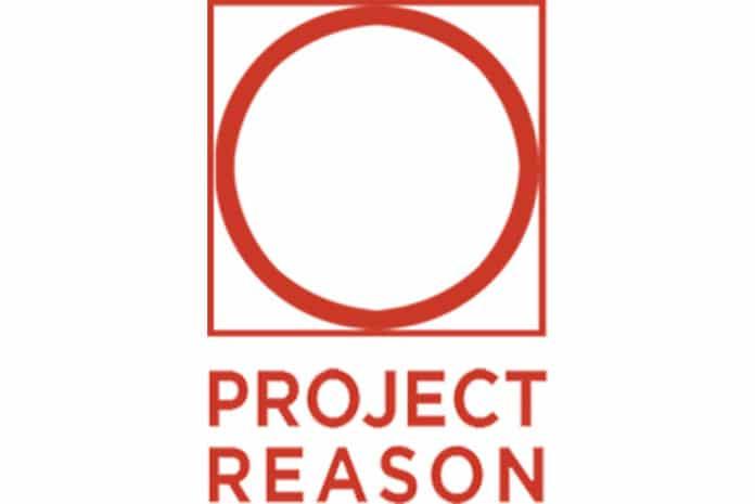 Vídeo da Project Reason