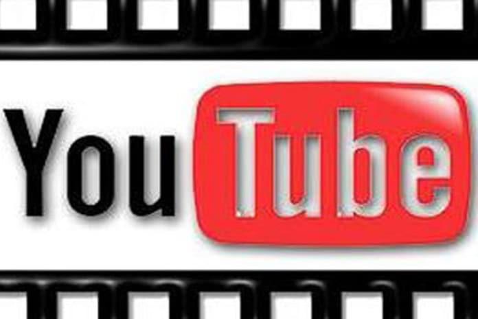 Canal do Paradigmas no youtube ultrapassa os 100 vídeos publicados