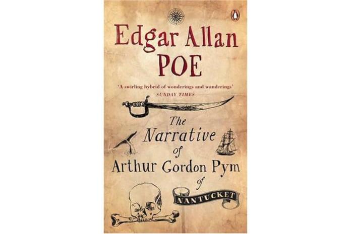 As previsões certeiras de Edgar Poe