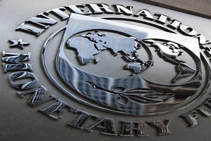 Viver com o FMI