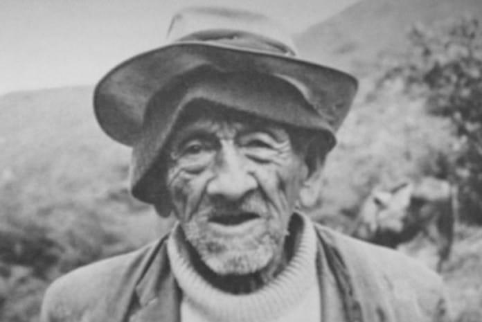 Gabriel Erazo