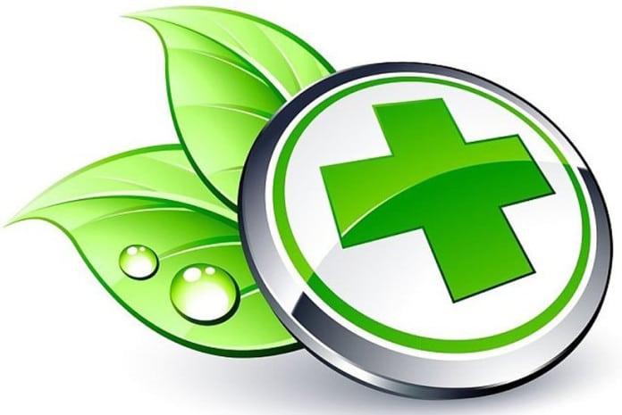 Empresas farmaceuticas contra a Medicina Natural