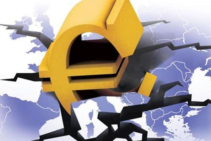 Dinheiro: Euro