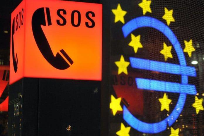 Mecanismo Europeu de Estabilidade ( MEE )