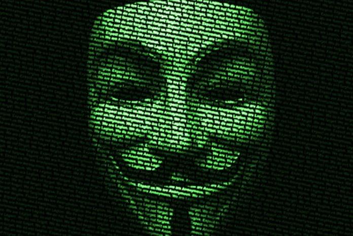Sobre o Paradigma da Matrix