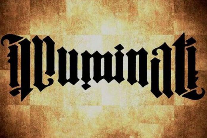 Ordem dos Illuminati