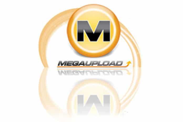 Encerramento da Megaupload