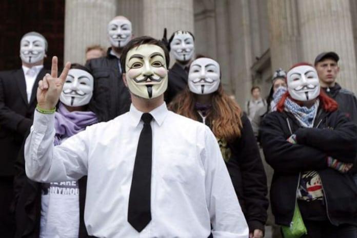 Movimento Occupy