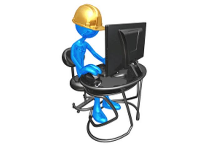 Paragem para restruturação do site