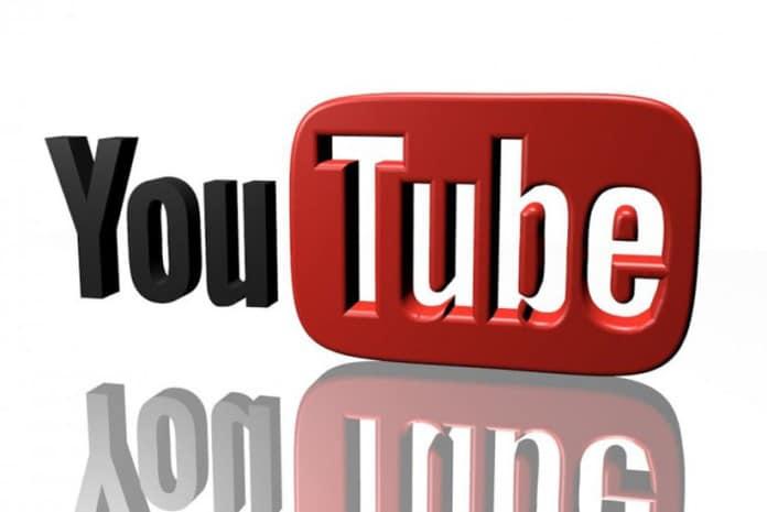 Canal Paradigma da Matrix no Youtube