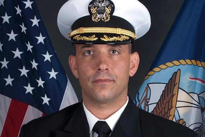 Mistério dos 20 SEALs mortos