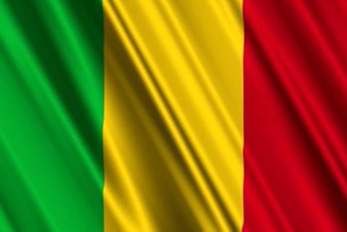 Colonialismo do século XXI no Mali