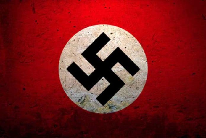Segredos Nazis