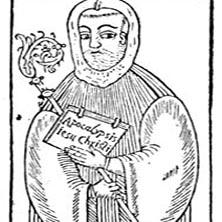 Joaquim de Fiore