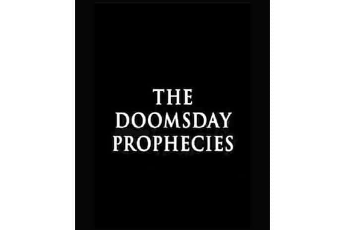 Ancient Aliens [Alienígenas] – S-04 – E-02 – The Doomsday Prophecies