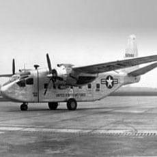YC-122