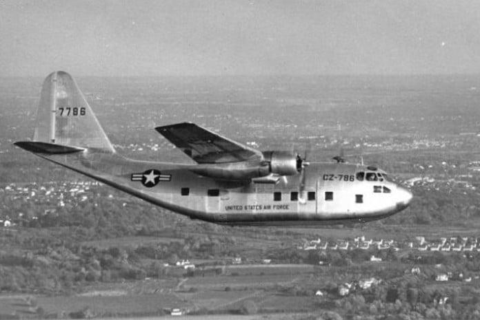 Semana negra no desaparecimento de aviões