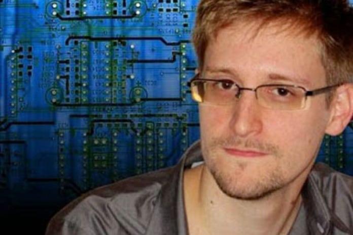 Consequências das informações de Snowden