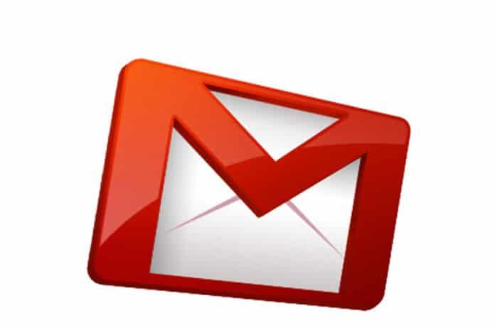Insegurança no G-Mail