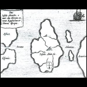 Atlântida