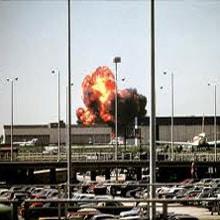Acidente do DC-10