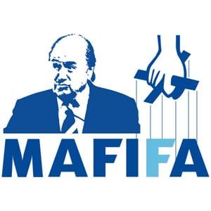 FIFA Máfia