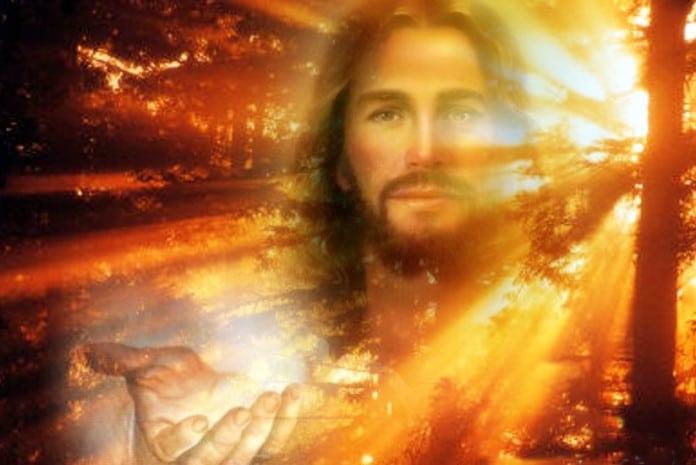 Rivalidade entre Jesus e Apolónio