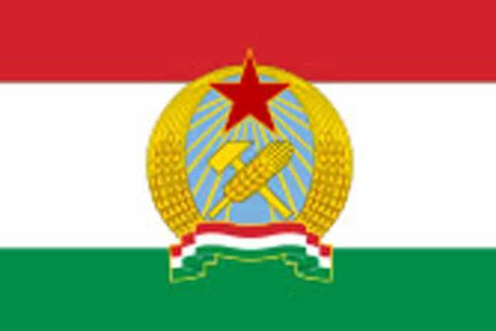 Hungria dispensa o FMI