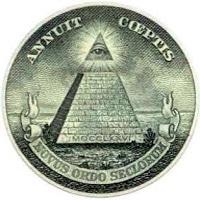 Illuminati da Baviera