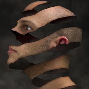Singularidade Corporal