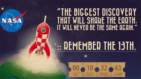 Rememberthe13th