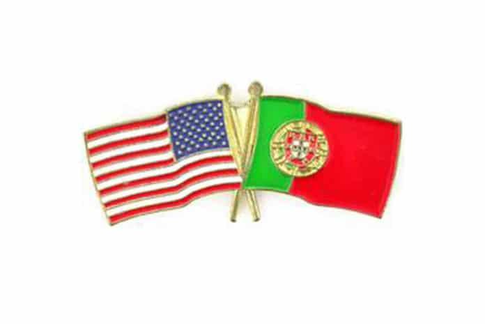 EUA Portugal