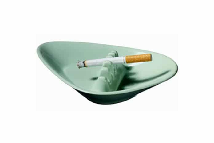 XA, um cigarro mais seguro