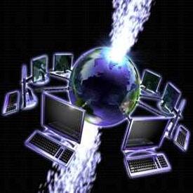 Base de Dados Universal