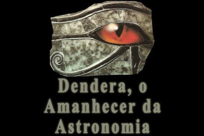 Episódio 7: Dendera, o Amanhecer da Astronomia