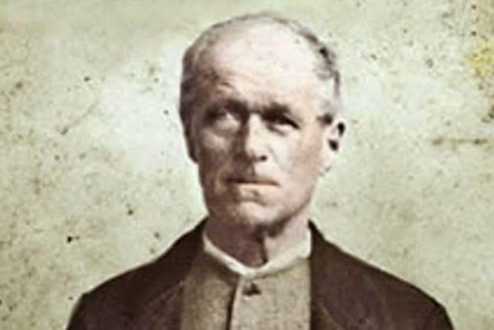 Pierre de Rudder