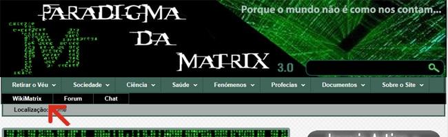 WikiMatrix