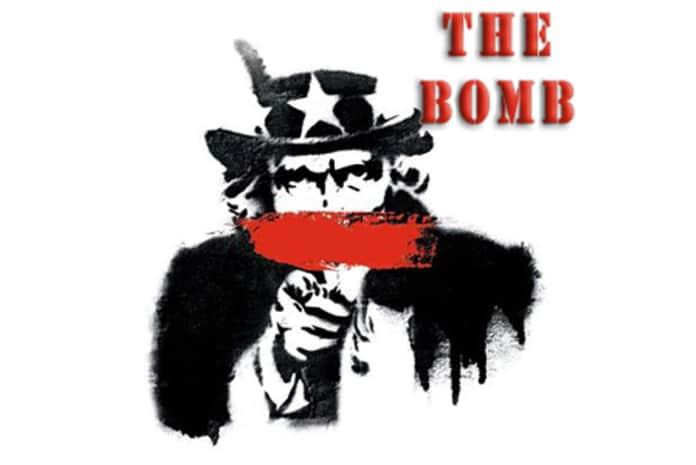 Ep03 - The Bomb