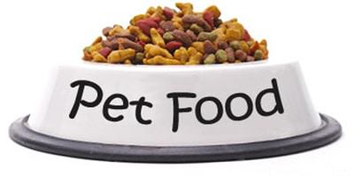 Comida para animais