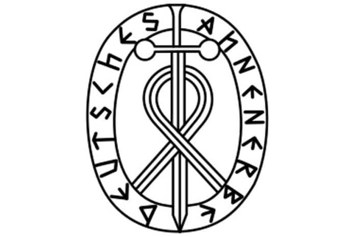 Ahnenerbe, o Instituto de Pesquisas Nazi