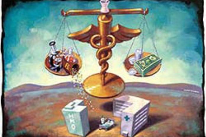 Ensaios com resultados negativos, na Industria Farmacêutica
