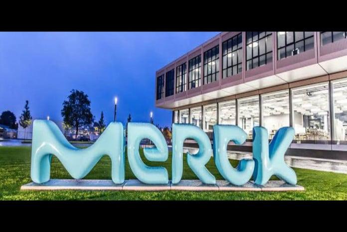 A fraude farmacêutica na MERCK