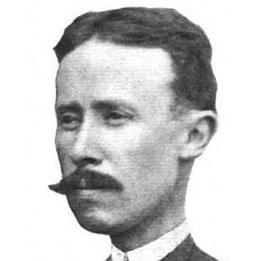 J.W. Dunne