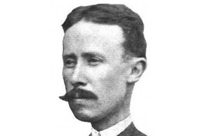 John William Dunne e a experiência com o Tempo