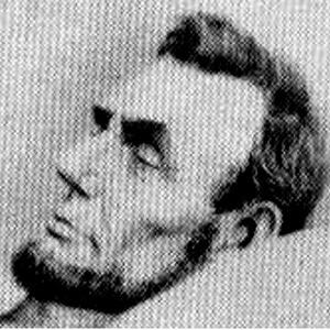 Lincoln morto